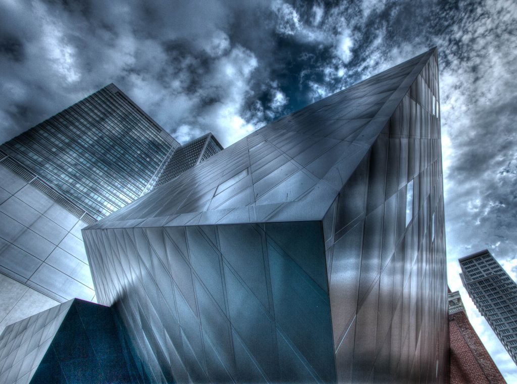 Architecture-1.jpg