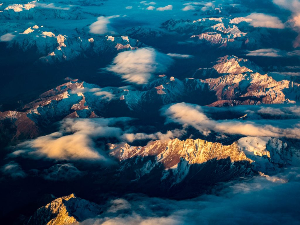 From the Air-10.jpg