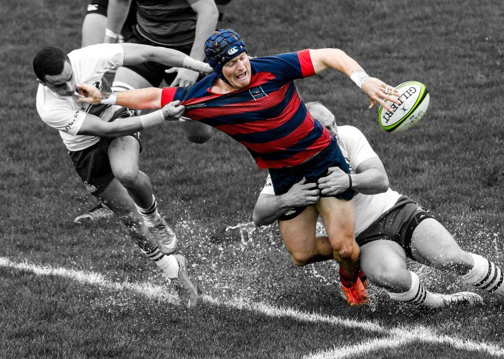 Sports-9.jpg