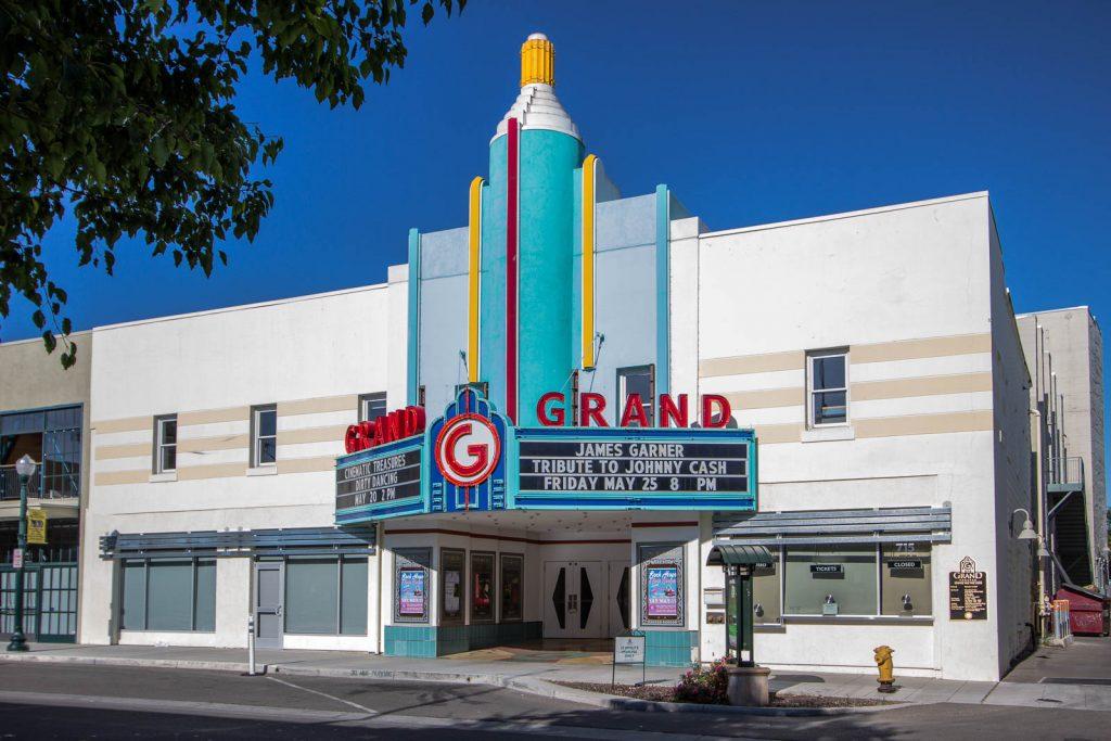 Theaters-1.jpg