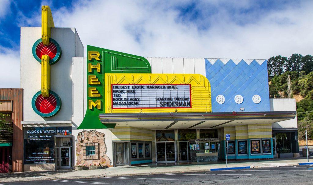 Theaters-3.jpg