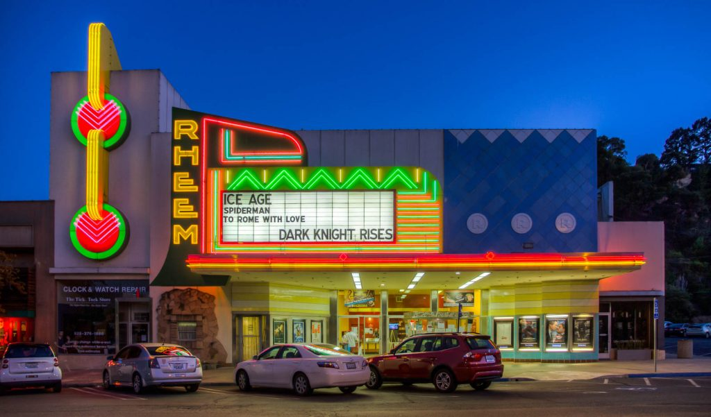 Theaters-4.jpg