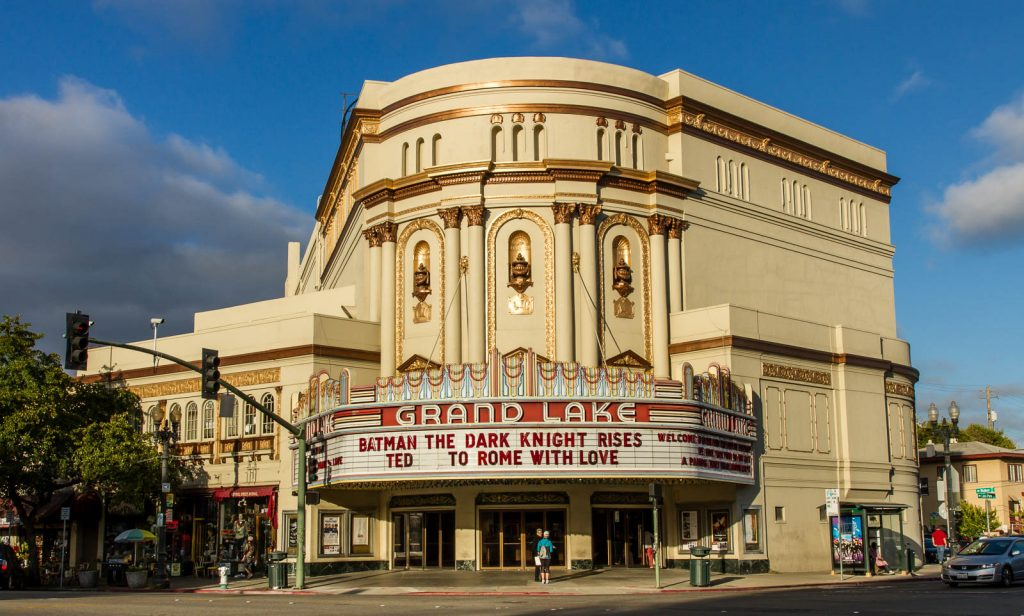 Theaters-5.jpg