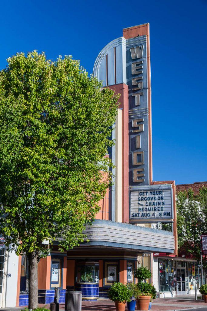 Theaters-9.jpg